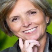 Consultatie met waarzegster Karine uit Nederland
