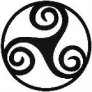 Consultatie met waarzegster Oceana uit Nederland