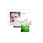 E-mailconsultatie met waarzegster Shiloh uit Nederland