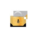 Paswoord vergeten Livewaarzegster.net